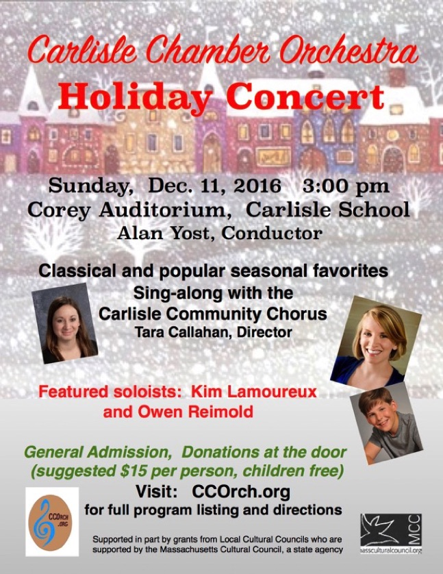 cco-holiday-flyer