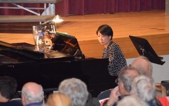 pianist 2